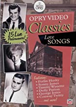 Best patsy cline songs list Reviews