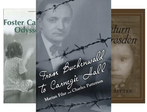 Willie Morris Books in Memoir and Biography (40 Book Series)