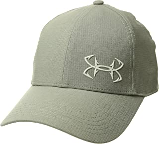 Amazon.com  Greens - Baseball Caps   Hats   Caps  Clothing ee6b4e47b52d