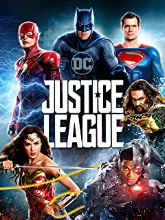 watch justice league free movie online