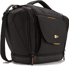 Case Logic SLR Large Shoulder Bag
