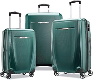 Best expensive luggage sets Reviews