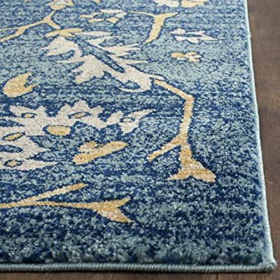 Unión-Jack türmatte fussmatte suciedad maletero alfombra fussmatte Door-mat moto