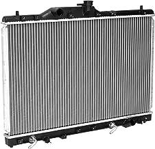 Denso 221-3227 Radiator
