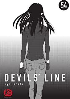 Best devils line 54 Reviews