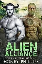 Best alien woman book Reviews