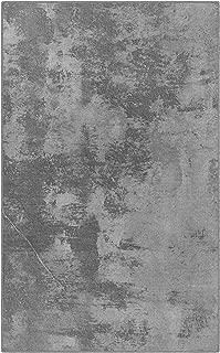 Brumlow Mills EW10203-30x46 Ashley in Gray Modern Abstract Area Rug, 2'6