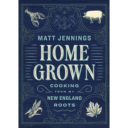 New England Farm: Amazon com