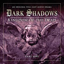 Dark Shadows - Kingdom of the Dead Part 1