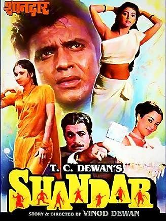 Amazon com: Mithun Chakraborty - 1990 - 1999: Movies & TV