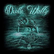 Death Waltz [Explicit]