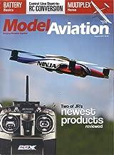 model engineer magazine back issues