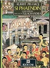 Si Phaendin: Four Reigns, Book 1