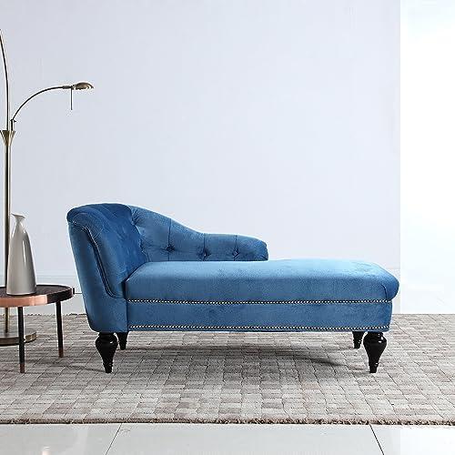 Modern Victorian Furniture: Amazon.com