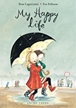 Best my happy life book Reviews