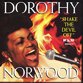 Best shake the devil off song Reviews