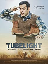 tubelight full movie salman khan