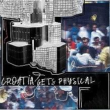 Croatia Gets Physical - EP2