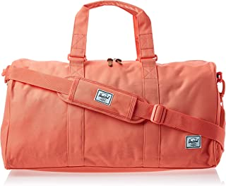 Herschel Unisex-Adult Novel Mid-Volume Duffle Bag