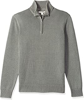 Best mens thin white sweater Reviews