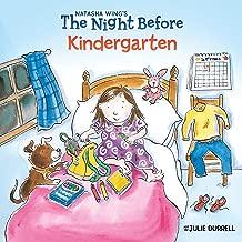 Best first day of kindergarten Reviews