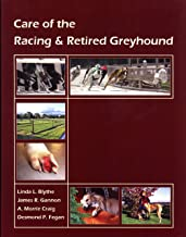 Best care of the racing and retired greyhound Reviews