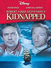 kidnapped movie 1995