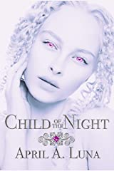 Child of the Night Kindle Edition