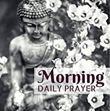 buddhist morning prayer mp3