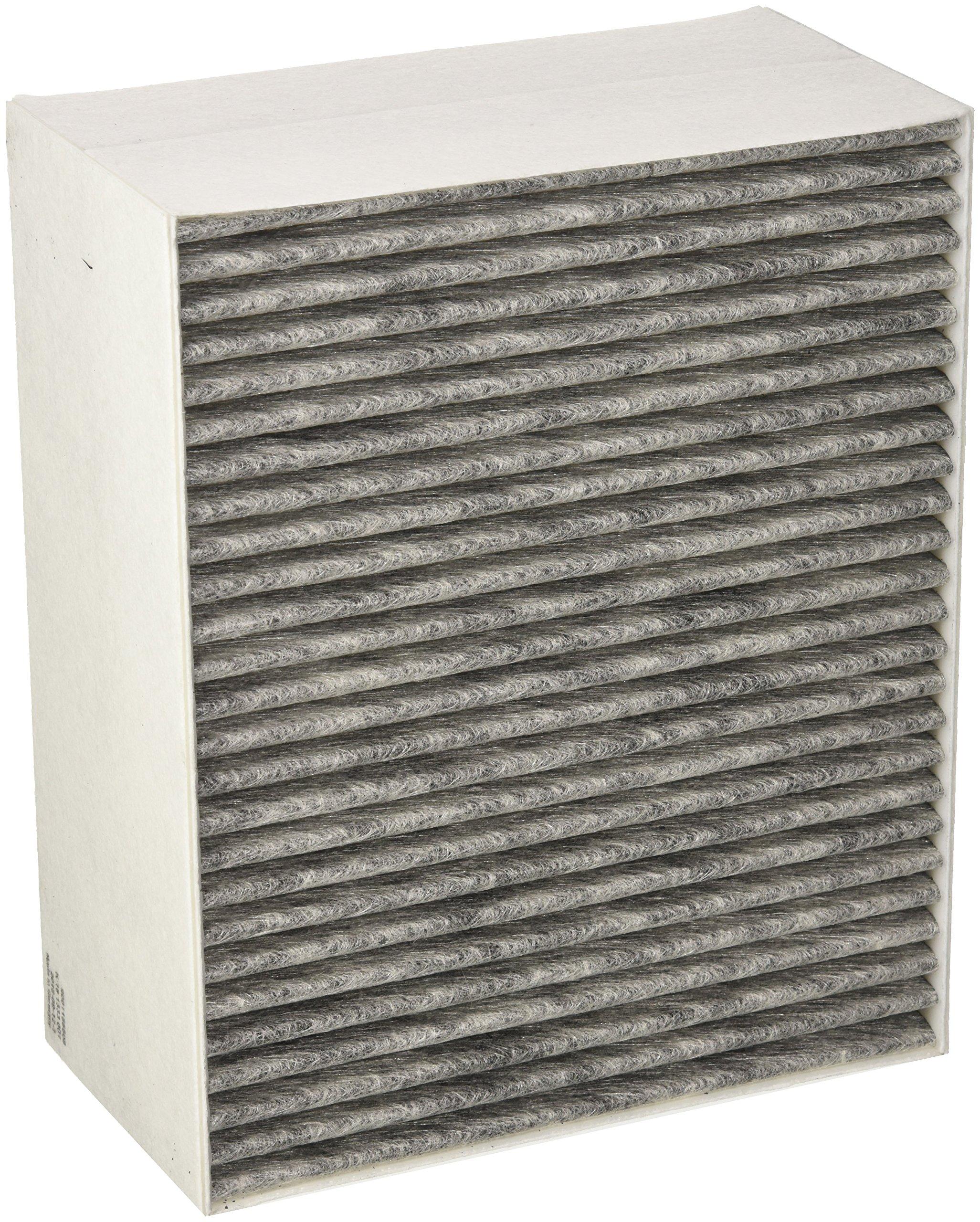 Bosch 11017314 Campana accesorios/filtro de carbón activo Clean Air: Amazon.es: Grandes electrodomésticos