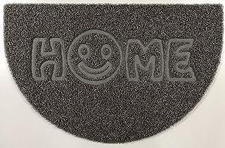 Nicoman, Gris, Home-(70x44cm)