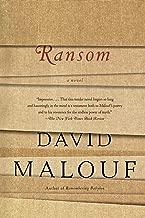 Best david malouf ransom Reviews