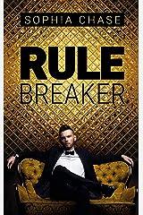 Rulebreaker (German Edition) Format Kindle
