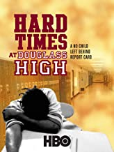 Best high times documentary Reviews