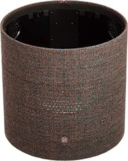 B&O Play by Bang & Olufsen Beoplay M5 Wireless Speaker Accessory Cover (Dark Rose)