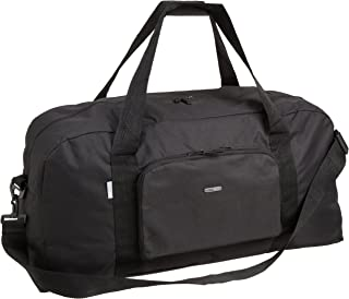 Go-Travel Adventure Bag XL, Black, 852