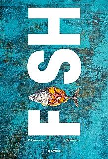 Fish-Pescado (Gastronomía