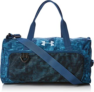 Under Armour 男童 Select Duffel 背包