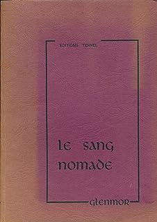 Le sang nomade