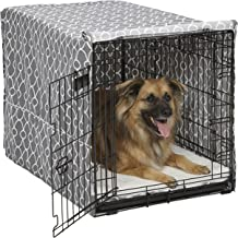 Best cat crate cover Reviews
