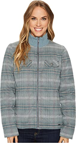 Prana - Showdown Jacket