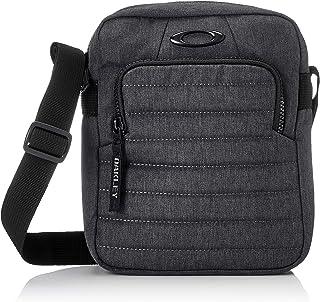 Oakley ENDURO 2.0 SHOULDER BAG