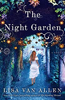 The Night Garden: A Novel