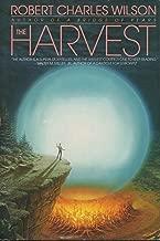 Best the harvest robert charles wilson Reviews