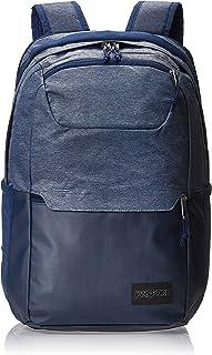 JANSPORT Unisex-Adult Fillmore Fillmore Backpack