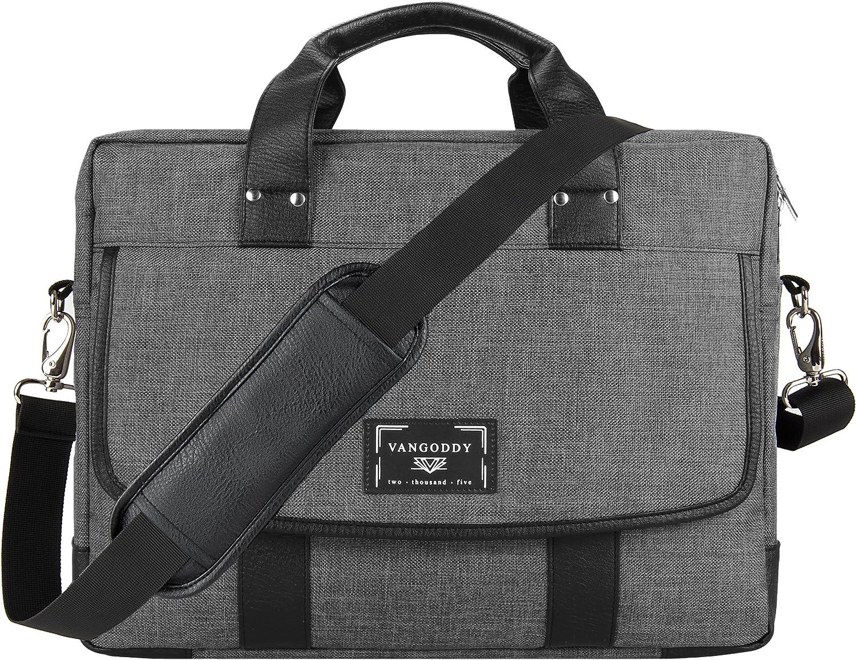Laptop Messenger High order Shoulder Bag for Surface 4 3 Microsoft Max 86% OFF