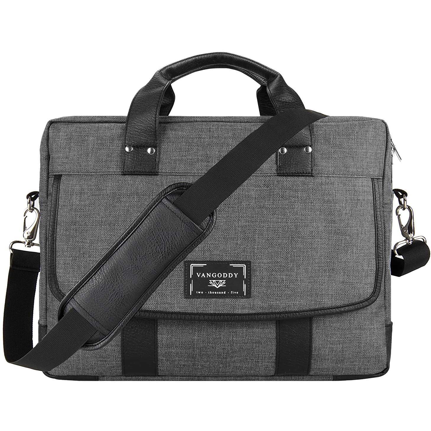 VanGoddy Chrono Laptop Bag for Lenovo Flex/IdeaPad/ThinkPad/Yoga/Legion 14