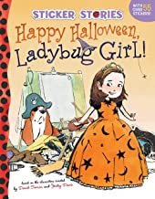 Best the gift of the ladybug book Reviews