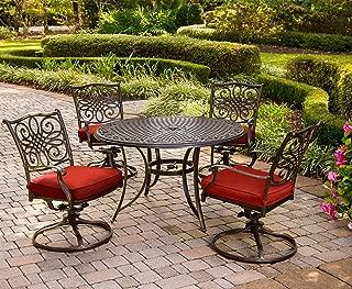 garden oasis harrison replacement parts
