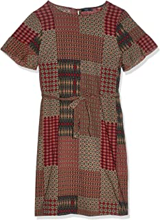 OVS Women's Kylie Woven Dress